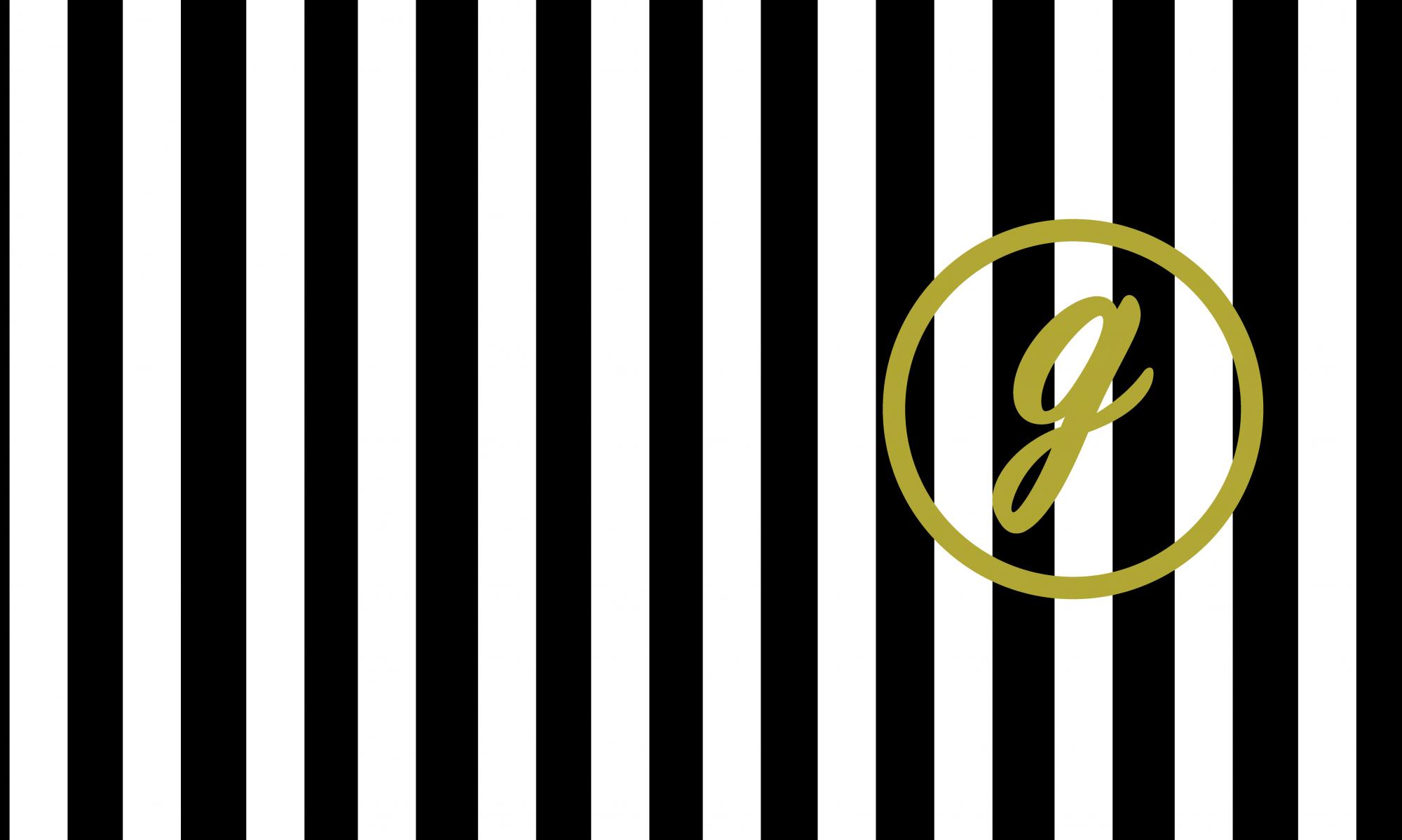 Gold Design & Comms